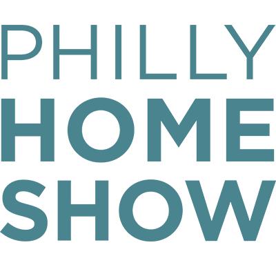 PhillyHomeShowLogo