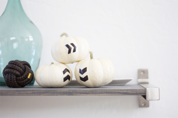 Pumpkin - Kristi Murphy