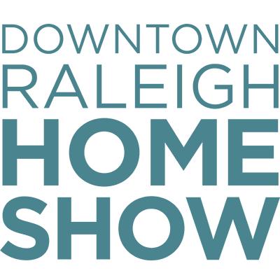 Raleigh Home Show Logo