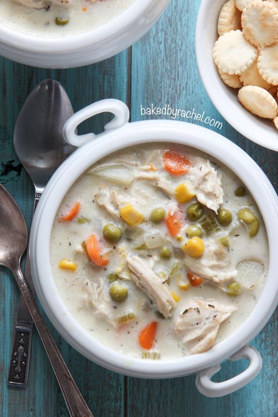 Soup_PotPot