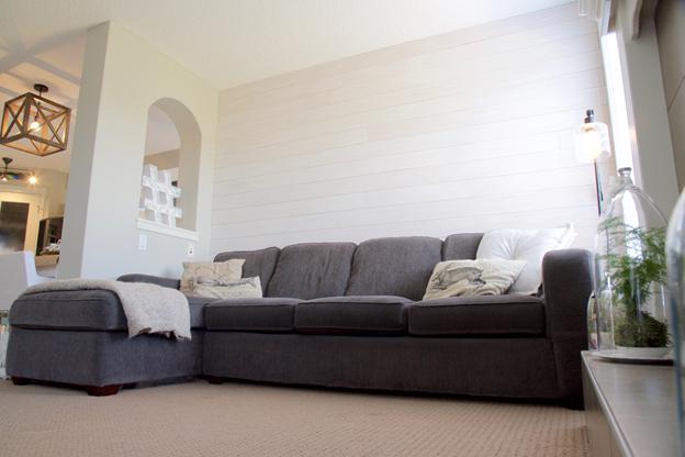 Urban Barn Couch