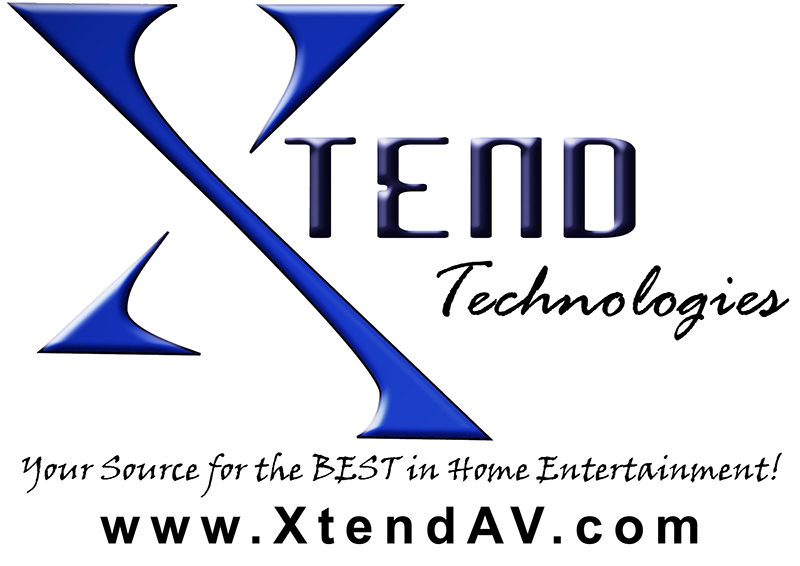 Xtend Technologies Logo