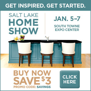 7253_MPE_Spring_2018_Salt_Lake_Home_Show_EXHIBITOR_WEB_BUTTON_300x300_SAVINGS