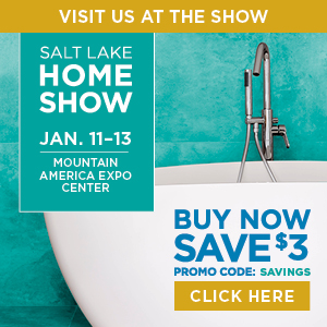 7938_Salt Lake HS_300X300_EXHIBITOR_WEB_BUTTON_SAVINGS use this one