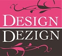 Design Dezign