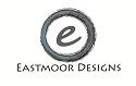 Eastmoor resize 100