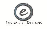 Eastmoor resize