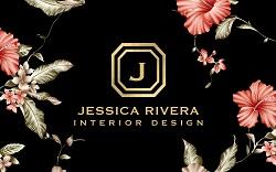 Jessica Rivera High Res resize