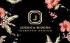 Jessica Rivera Interiors