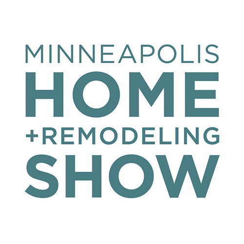Ultimate Show Survival Guide Unique Remodelers Showcase Mn Ideas Collection