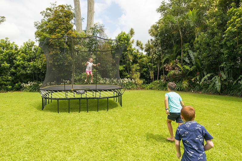 Playground World Product