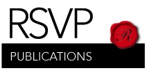 RSVP Publications Logo