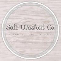 salt washed resize