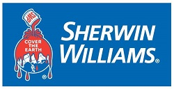 Sherwin Williams resize