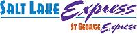 SLE_logo_largeFormat (1)