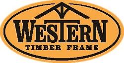 WesternTimberFrame Resize