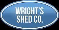 wright sheds