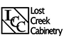 Lost Creek Cabinetry