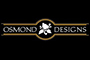 Osmond Designs