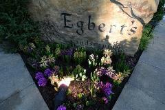 Egbert's