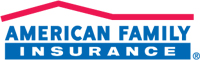 ammerican-family-insurance-200