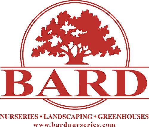 Bard logo