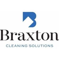 braxton logo