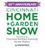 Cincinnati Home + Garden Show