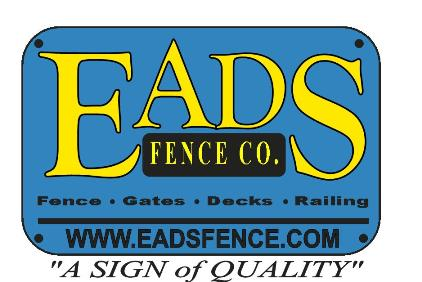 Eads Sign of Quality -low res 422dpi