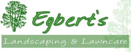 Egberts logo