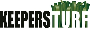 Keepers Turf logo