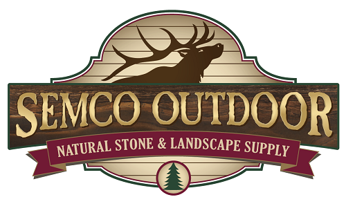 Semco Outdoor logo