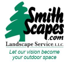 Smithscapes logo