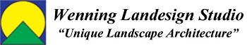 wenning logo