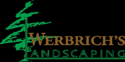 werbrichs logo