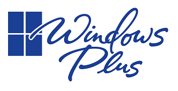windows plus logo