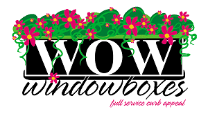 WOW-Windowboxes-Logo