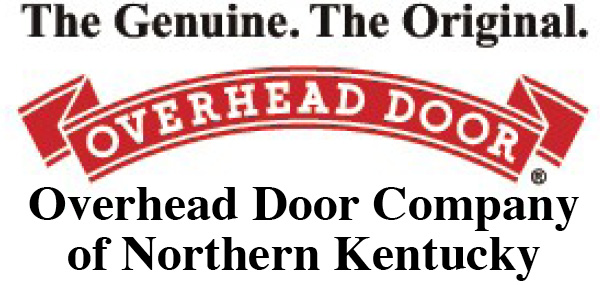 Overhead Door Company Of Northern Kentucky. Facebook Better Business Bureau