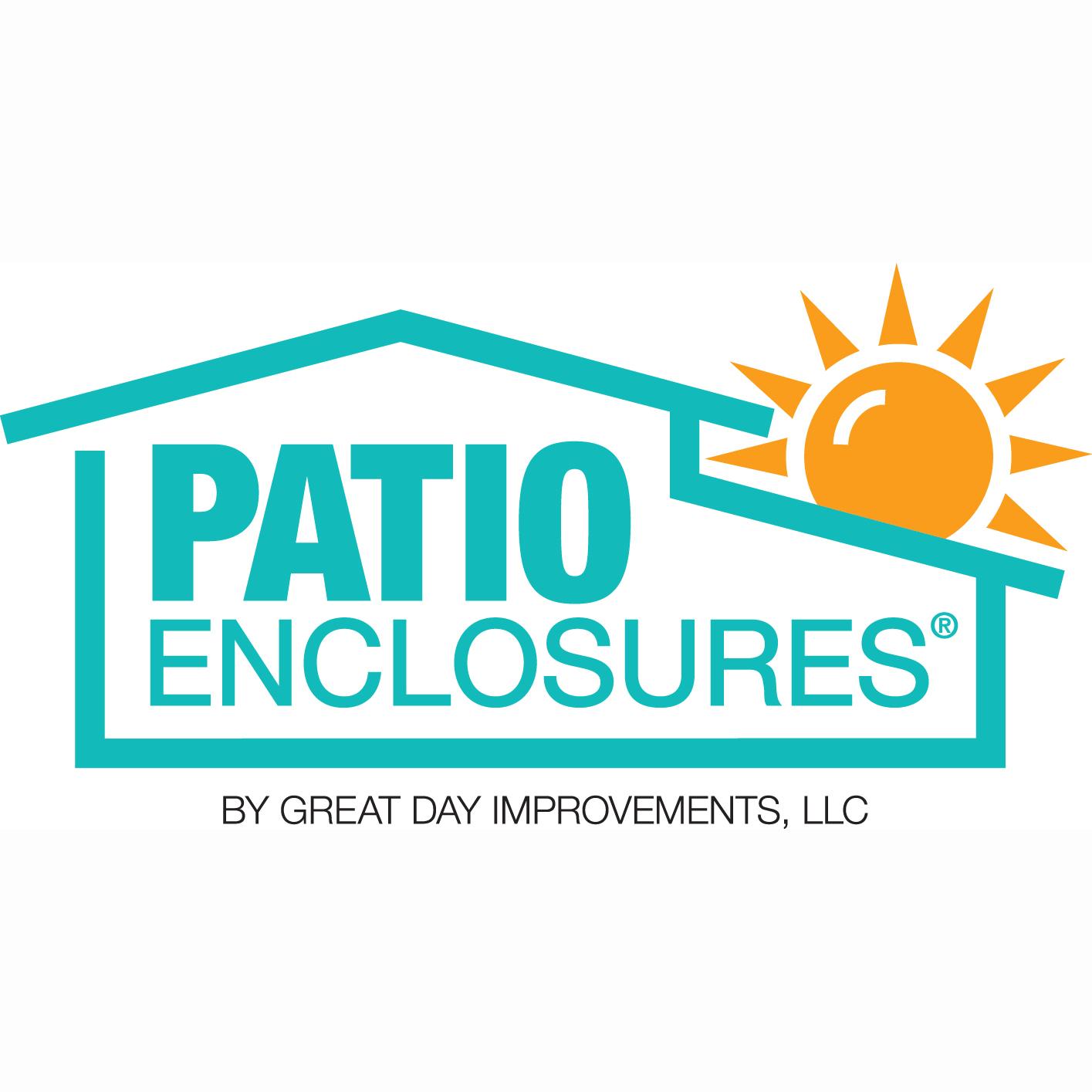Patio Enclosures. Facebook