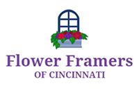 Flower Framers of Cincinnati