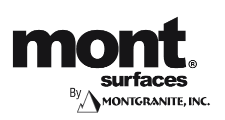 mont surfaces logo