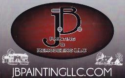 JB Painting