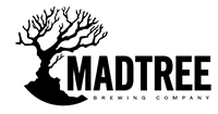 MadTree Brewing logo