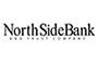 North Side Bank