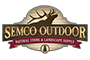 Semco Outdoor