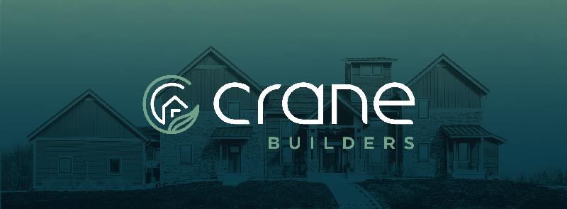 Crane Builders Logo