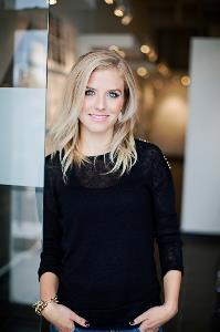 Kelsey Kosman