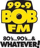 99-9 BOB FM-Colour