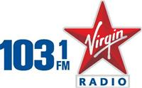 Virgin1031_Logo