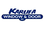 Karufa logo